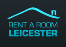 Room to rent Leicester